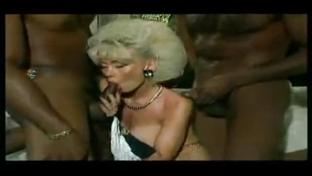 Buster pornos dolly Dolly Buster