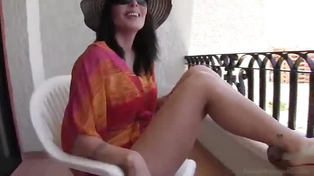 Prostitute Mom Fucks Her Son For Pleasure - Porndroidscom-8011