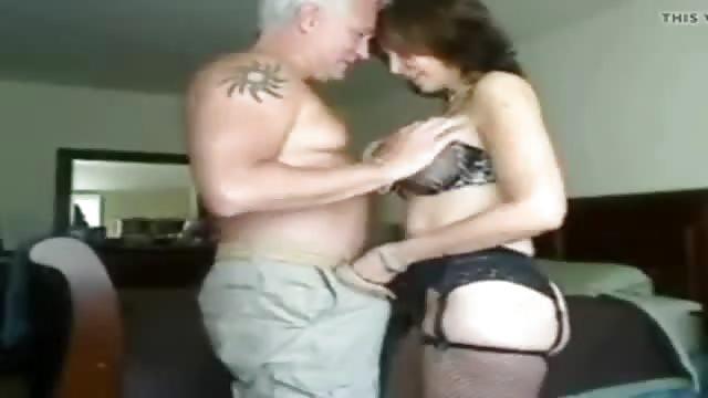Grandpa cock pictures