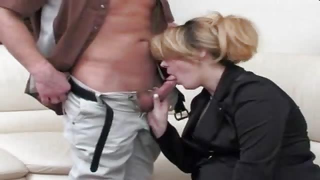 Donne anziane film porno
