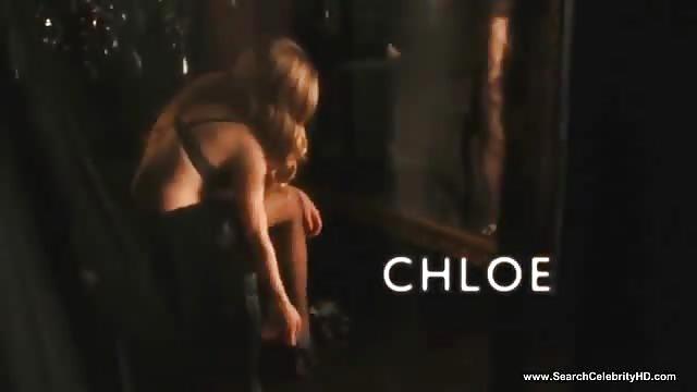 Amanda Seyfried lesbische sex scene