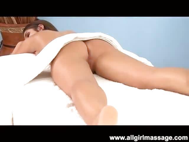 Mam x Porn Tube