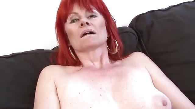 Tila Tequila mobile porno