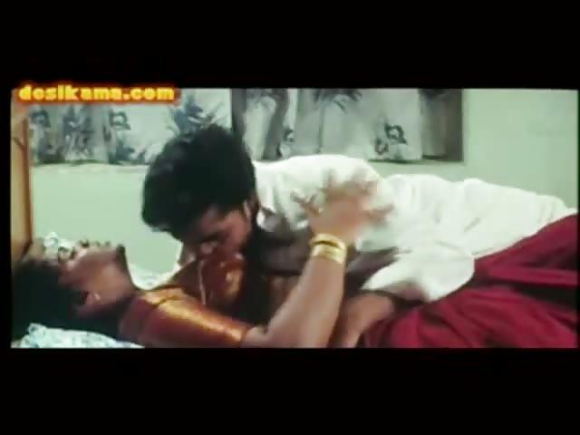 indiano porno canale video
