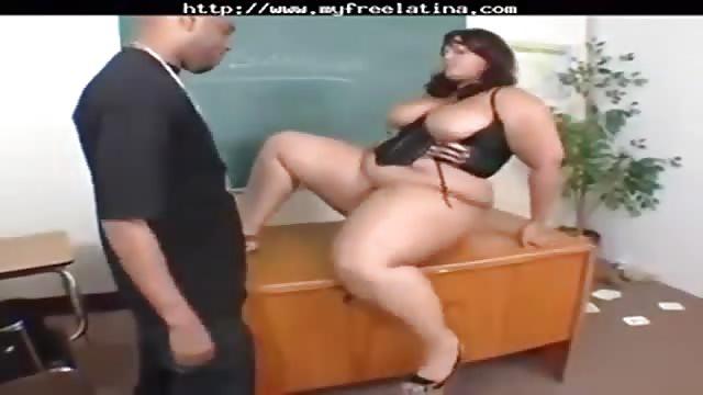 geile leraar Porn video