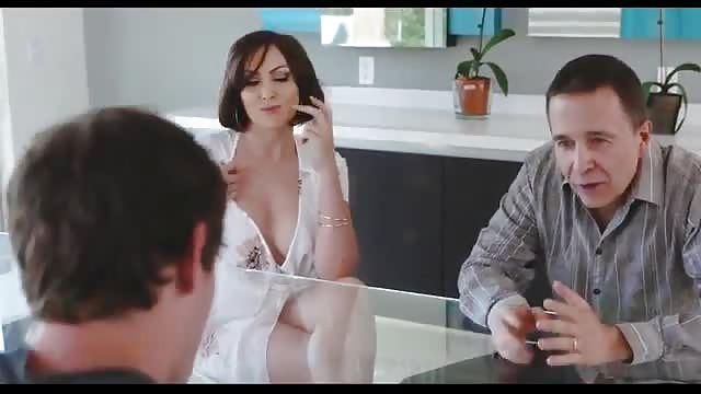 impressionnant sexe asiatique grosse queue porne