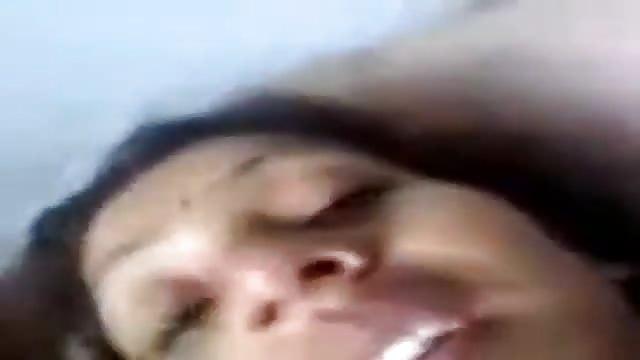 figa sesso bagnato Pompino Vidz