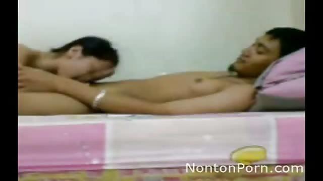 indonesia-sex-fuck-www-com-xxx-best-lesbian-movie-sex-scenes