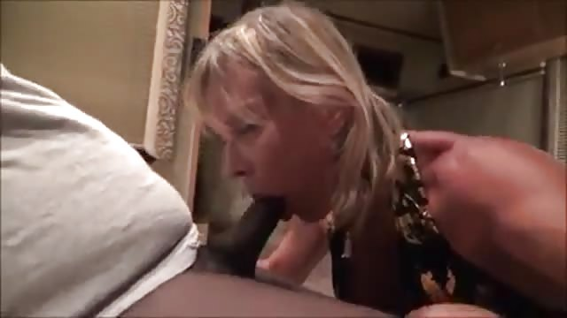 buona sesso video HD
