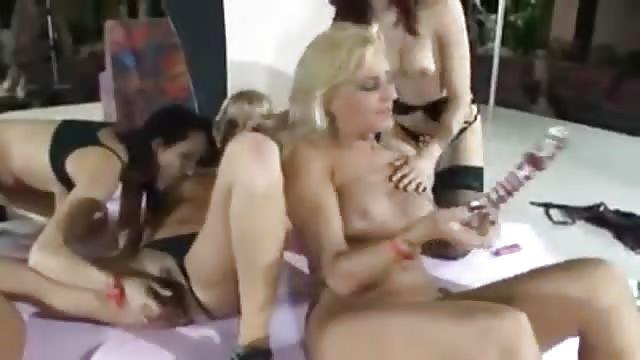 Group sex pics Bitch
