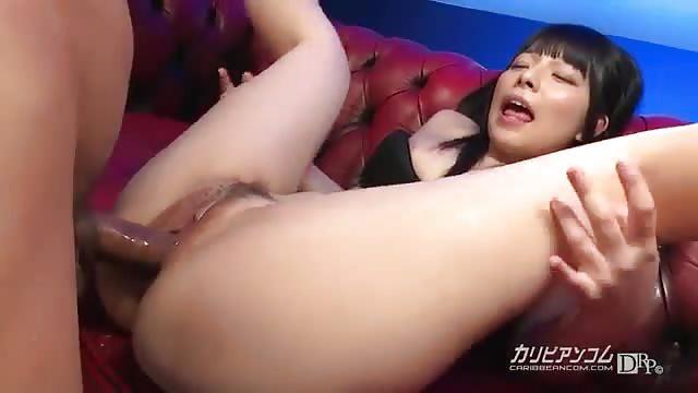 Sexy Asiatin Pornofilme