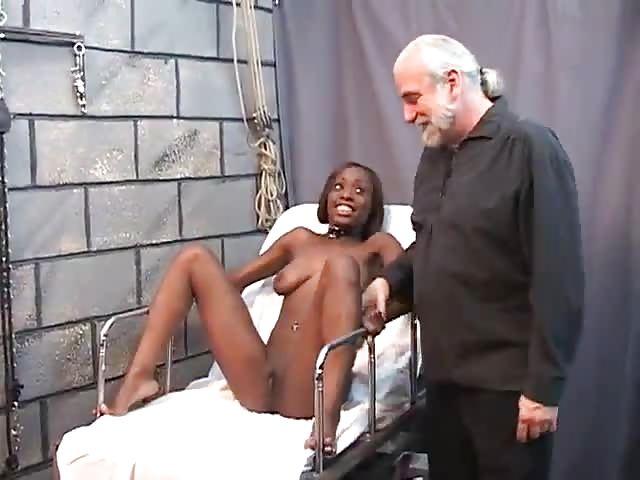 Videos porno oude man hentai sex tape